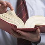 Risiken und Haftbarkeit bei der Insolvenzverschleppung