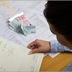 Für Privatpersonen gibt es die kostenlose Schuldnerberatung