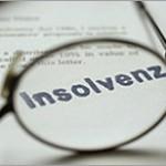 Mit einer Eigenverwaltung durch die Unternehmensinsolvenz