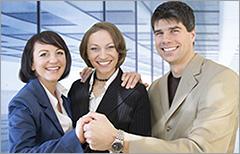 Unternehmenskrisen mittels Business Coaching abwenden