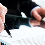 Eine Unternehmensberatung zur Insolvenzvorbeugung nutzen