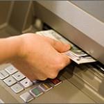 Pfändungsschutzkonto bietet Pfändungsschutz für Schuldner