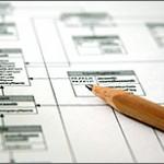 Mit einem Insolvenzplanverfahren das Unternehmen retten