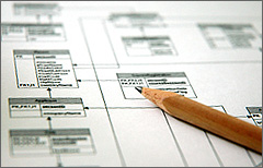 Das Insolvenzplanverfahren mit dem Insolvenzplan