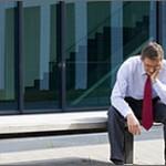 Der richtige Ablauf von einem Regelinsolvenzverfahren