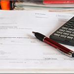 Drittschuldnererklärung verpflichtet Drittschuldner zur Zahlung