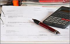 Drittschuldnererklärung nötigt Drittschuldner zur Zahlung an Gläubiger