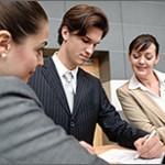 Außergerichtlicher Einigungsversuch zur Schuldenbereinigung