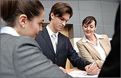 Der außergerichtliche Einigungsversuch zur Schuldenbereinigung ist wichtig