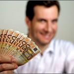 Die Sicherung vom Existenzminimum im Insolvenzverfahren