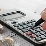 Zur Liquidität als Alternative einen Kredit nutzen