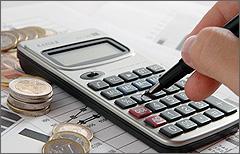 Bei Liquiditätsengpass die Liquidität mittels Kredit sichern!