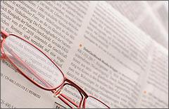Abweisung mangels Masse in der Insolvenz nach § 26 der InsO