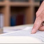 Insolvenz Anmelden welches Insolvenzverfahren wählen