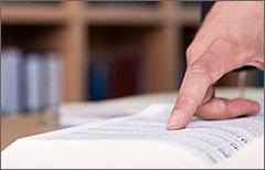 Mit welchem Insolvenzverfahren sollten die Schuldner die Insolvenz Anmelden?