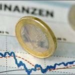 Factoring bietet dem Liquiditätsmanagement mehr Liquidität
