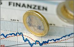 Im Liquiditätsmanagement sorgt Factoring für mehr Liquidität