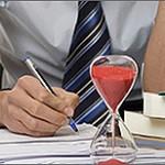 Stundung der Insolvenzverfahren Kosten nach § 4a der InsO