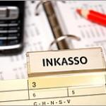 Schlechtes Forderungsmanagement kann Insolvenz auslösen