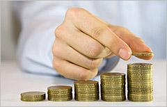 Neue Pfändungstabelle mit mehr Selbstbehalt ab Juli 2011
